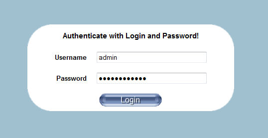 kvm_login_screen