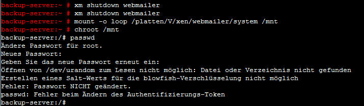 passwort_setzen_error